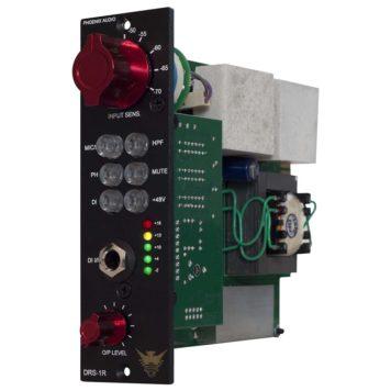 DRS-1R-500