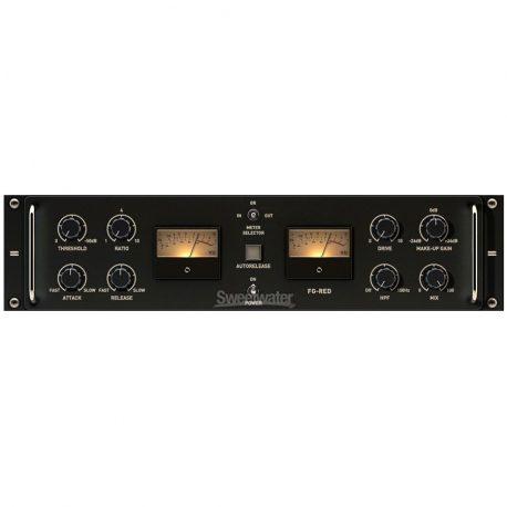 Slate-Digital-VBC-Virtual-Buss-Compressors-Plug-in-Bundle-view-4